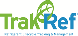 TrakRef, Cloud-based Refrigerant Management Software