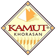 Move Over Quinoa! KAMUT® Brand Khorasan Wheat is Slated to Be The Next Big Superstar Grain of 2015