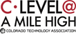 Zunesis Sponsors CTA's C-Level @ Mile High for Third Consecutive...