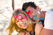 New Online Dating Site Voxxii - Connects 1000's of Singles...