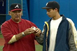Professional Baseball Instruction Announces Revolutionary New Training...