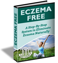 Cure Eczema with Eczema Free