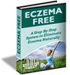 "Eczema Free Review | ""Eczema Free"" E-book Helps Users Eliminate Eczema Naturally - abb2u.com"