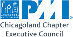 PMI Chicagoland Chapter Executive Council