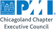 Executive Roundtable: Project Management Institute Chicagoland...