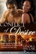 Valentine's Day Surprise: Steam Books Romance Readers Receive Mariah Carey in Their Inbox