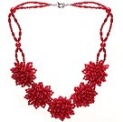 http://www.aypearl.com/wholesale-coral-jewelry/wholesale-jewellery-X3708.html