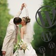 The Award of Best WordPress Wedding Themes Named by WPMatter