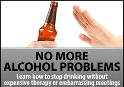How To Give Up Alcohol Review | How To Stop Drinking Alcohol With Ease?