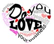Injecting Love Into Your Business as a Route to Employee Engagement