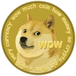 DogeHub.co.uk Introduces New Promotions for Customers Who Buy Dogecoin