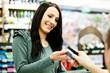 Customer Insight Workshop To Highlight Consumer Opportunities