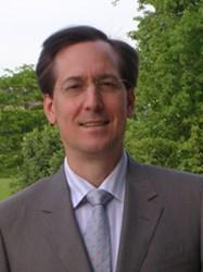 Jean-Claude Brunet