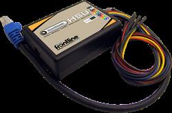 ComProbe HSU High Speed UART Protocol Analyzer with ProbeSync Technology
