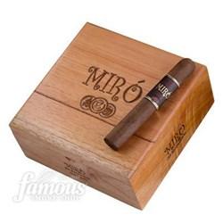 cigars, miro cigars, bonus, free shipping, promotional offer, famous smoke shop