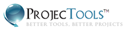 Logo of leading cloud project management software company for Oil & Gas
