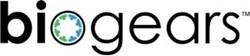 BioGears(TM) logo