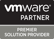 Optio Data Awarded with VMware Premier Partner Status
