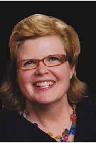 Dr. Kathleen Kendall-Tackett