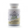 Kanwa Mineral Supplements - Whole Body Daily Detox