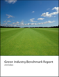 Green Industry Businesses Optimistic About 2014