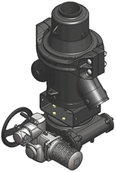 victaulic-series-725-diverter-valve