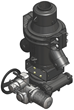 Victaulic Introduces Series 725 Diverter Valve for Mine Backfill...
