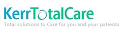 TotalCare Announces Informative White Paper
