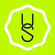 Social Sharing App Fine-Tunes User Specific Details