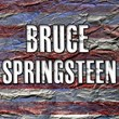 Bruce Springsteen Tickets to Aaron's Amphitheatre at Lakewood in...