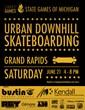 Urban-Downhill-Poster