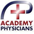 Academy Physicians Announces Recruitment Of Registered Nurses and...