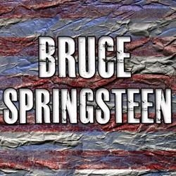 bruce-springsteen-tickets-tampa-florida-Midflorida-amp-theatre