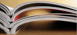publication printing, publication printers, magazine printers, great printers, high-quality printers