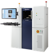 Rigaku Launches New X-Ray Microscope at ACMM23/ICONN2014