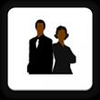Blacks Network, Inc