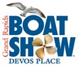 Pier 33 to Open Grand Rapids Boat Show Wednesday February 19