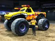 Monster Jam Tickets Just Keep on Truckin'