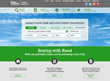 Better Homes and Gardens Rand Realty Announces New and Improved Website