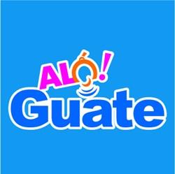 Calls to Guatemala