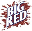 Big Red and ScoreBig Fuel the Madness