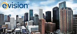 eVision opens Houston office