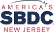 NJSBDC Network Client - Optimal Solutions - Wins National Science...