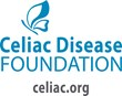 Celiac Disease Foundation Releases Celiac Symptoms Checklist