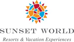 Sunset World Resorts and Vacaction Experiences