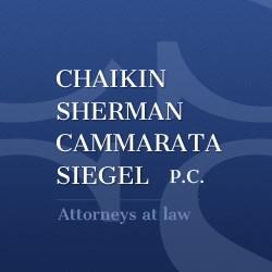 Chaikin, Sherman, Cammarata & Siegel