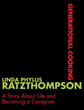 """Caring for Others """"Is"""" Her Fulltime Job; Linda Phyllis Ratzthompson..."""