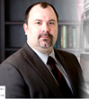A DUI Defense Attorney Expresses His View on How to Handle...