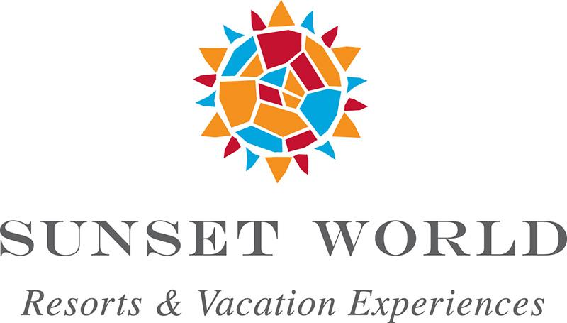 Hacienda Tres Rios And Sunset World Share Program Receive