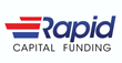 Rapid Capital Funding Adds Sales Executive to Leadership Team as...
